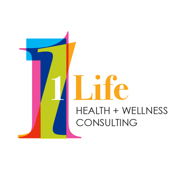 1Life Health + Wellness
