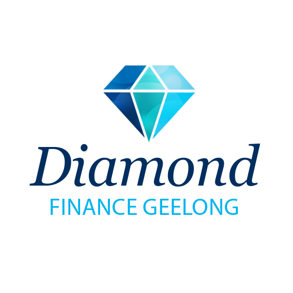 Diamond Finance Geelong