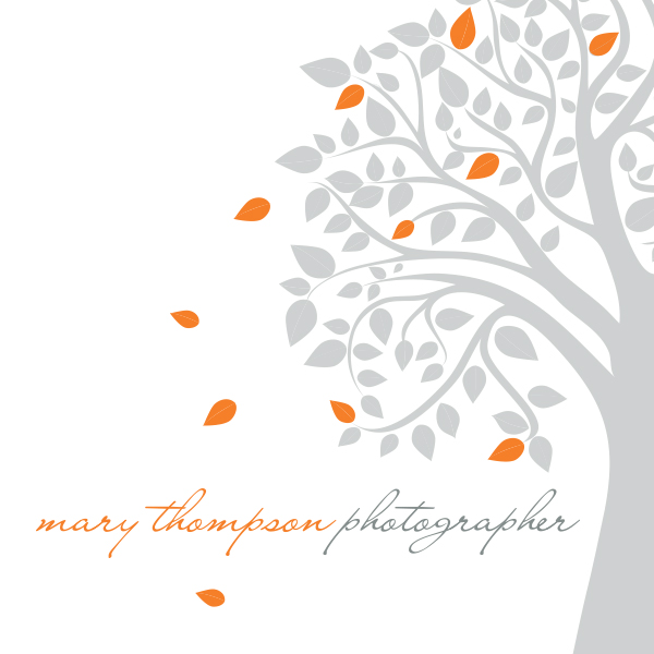 Mary Thompson Photographer