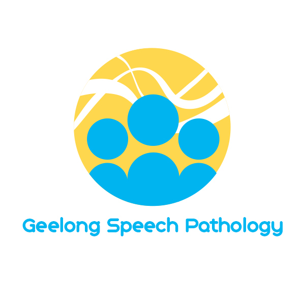 Geelong Speech Pathology