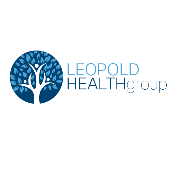 Leopold Health Group