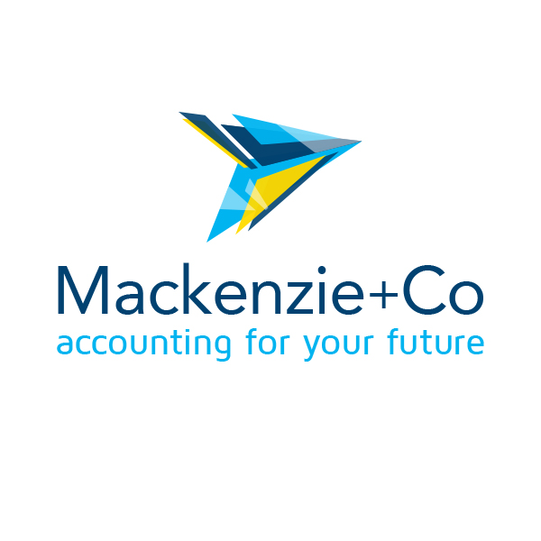 Mackenzie + Co