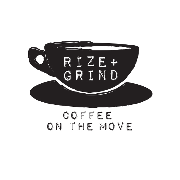 Rize +Grind