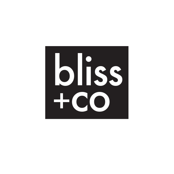 Bliss + Co Wholefoods